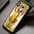 Alphonse Mucha Inspired Snow White Disneyland - iPhone X 8  7 6s SE Cases & Covers #iPhoneX