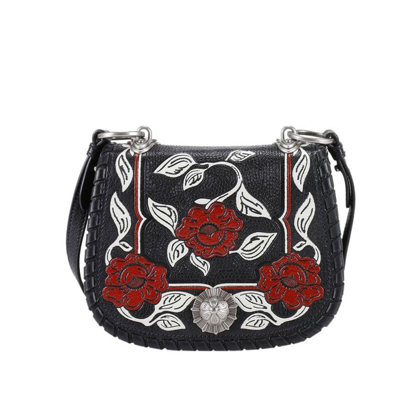 Miu Miu women handbag black bag
