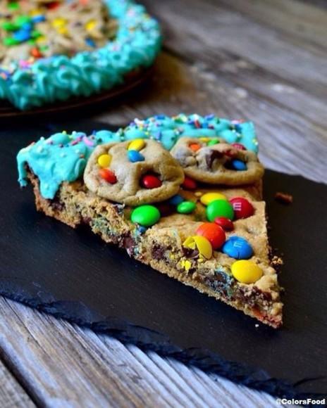 pajamas cookies