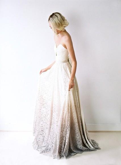 formal gown semi formal glitter dress
