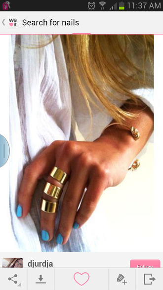 jewels ring rings and tings gold midi rings gold jewelry gold jewelry bracalet gold bracelet
