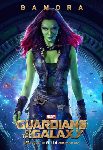 movie gamora costume under vest comic book character gaurdians of the galaxy tank top sheer sheer tank top super hero heroin halloween halloween costume character movie character comic comic book