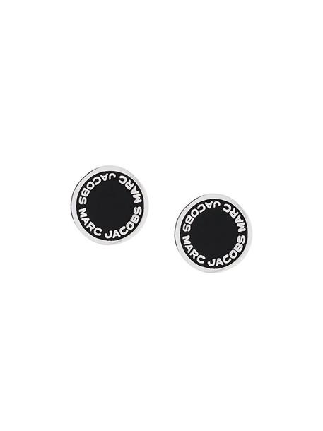 women earrings stud earrings black jewels