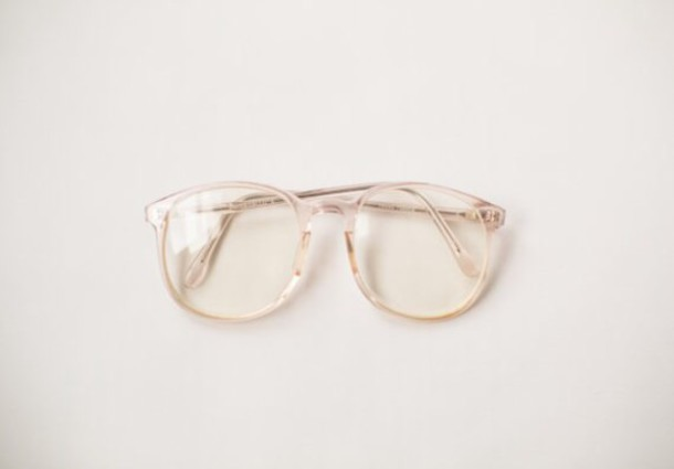 sunglasses, fashion, hipster, frames, large, oversized, round, round ...