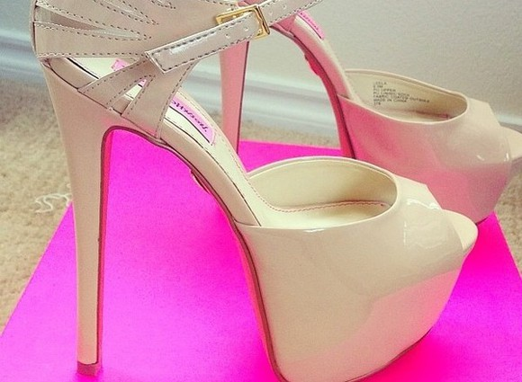 shoes high heels strappy sandals nude high heels nude sandals cute high heels high heels, black, gold, sandals, sneakers, white, gold