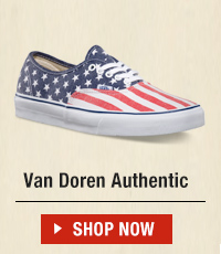 Vans UK - New Spring Collection - Official Online Store - Free Delivery