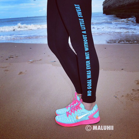 leggings print clothes uk motivational fitness fitness quote fitness quotes gym quotes workout motivation fitness motivation motivational quotes sportswear quote on it inspirational printed leggings