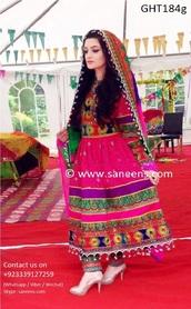 dress,afghanistan fashion,traditional afghan dress,afghan couture,saneens afghan dress,afghanstore,afghan frock,afghan jewellery,afghani pants,aladdin afghani pants,afghan online bazaar,afgha,boho dress,boho chic,african style