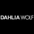 Dahlia Wolf - Fashion Inspiration Community