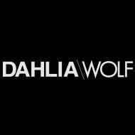 Dahlia Wolf - Fashion Inspiration Community