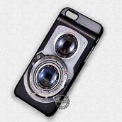 phone cover,camera,black,iphone,iphone case,iphone cover,iphone 4 case,iphone 4s,iphone 5 case,iphone 5s,iphone 5c,iphone 6 case,iphone 6 plus,iphone 6s plus cases,iphone 6s case,iphone 7 plus case,iphone 7 case