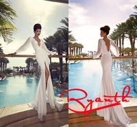2014 Wedding Dresses - Shop Cheap 2014 Wedding Dresses from China 2014 Wedding Dresses Suppliers at Ryanth Clothing Co.,Ltd - professional high-quality maufacturer on Aliexpress.com