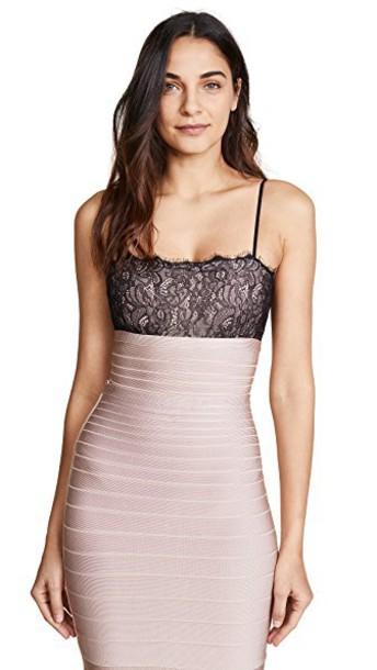 bodysuit lace bodysuit lace underwear