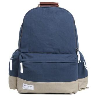 bag adidas backpack adidas mens backpack