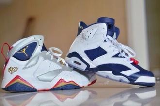 shoes air jordan swag