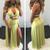 Giana matching set $30.99 https://alaganza.com
