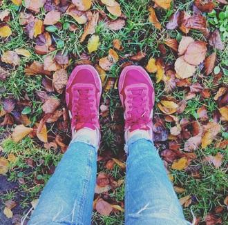shoes nike pink nike nike shoes