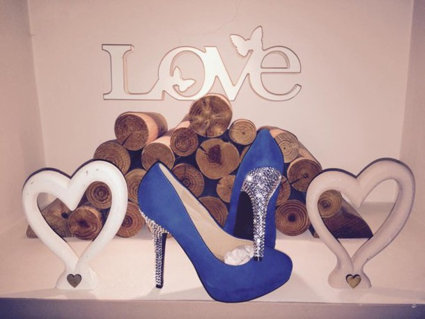 shoes stunning shoes from sparkle  shoesguys