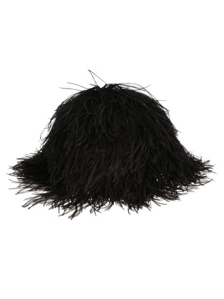GIANLUCA CAPANNOLO hat
