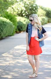 a beautiful heart,jacket,shoes,sunglasses,jewels,make-up,dress