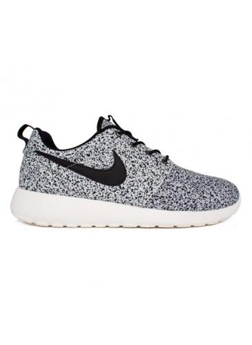 Nike rosherun (black/black