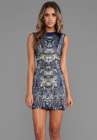 dress blue dress short dress short dresses girls women's clothing blue dress casual cute
