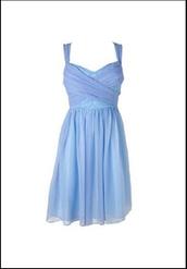 dress,blue dress,romantic,romantic dress,purple dress,purple,blue,voile,lana del rey,girly,cute,vintage