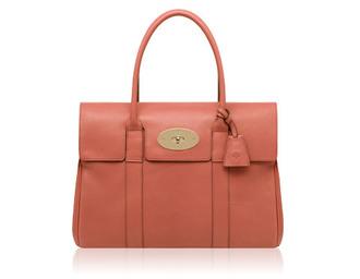 bag fashion streetstyle