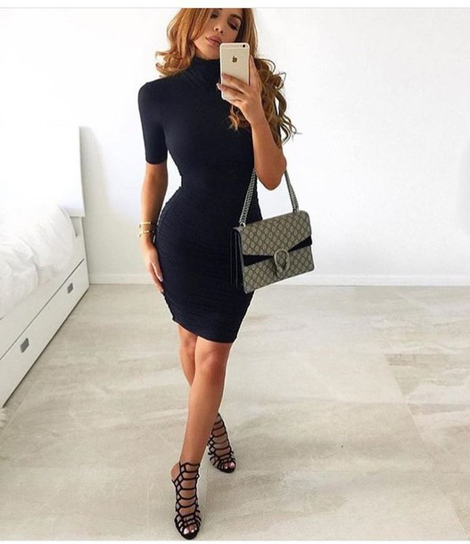 Dress Outfit Outfit Idea Summer Outfits Fall Outfits Spring