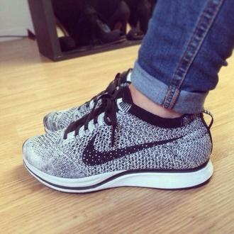 shoes nike shoes nike running shoes nike sneakers nike flyknit