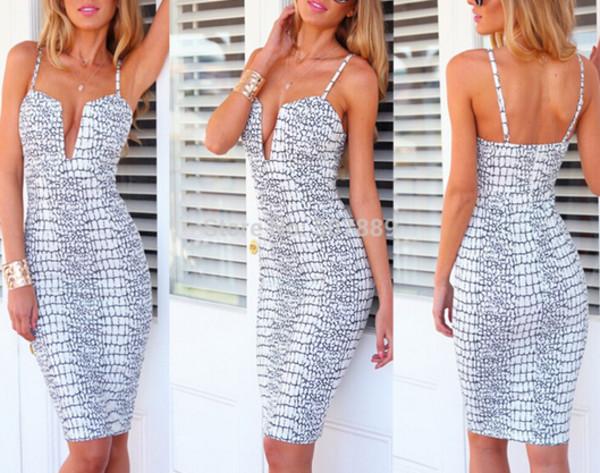 v neck dress dress