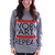 Work-Party-Repeat Sweatshirt | Gather Boutique for womens clothing, accessories and jewelry