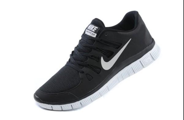 shoes nike nike running shoes nike free run nike free run 5.0