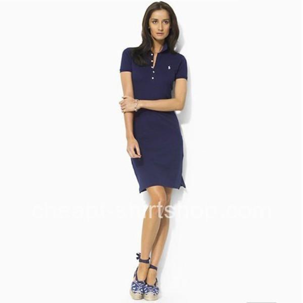 dress ralph lauren polo dresses \u0026middot; l ralph lauren ralph lauren clothing
