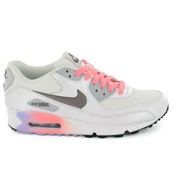 shoes,white shoes,nike,nike air,air max,pink shoes,sporty,sportswear,sneakers,purple shoes