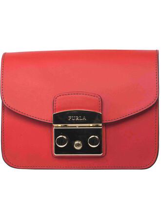 mini bag crossbody bag