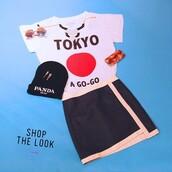 hat,tokyo,prada,nylon,sick
