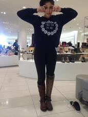 blouse,daisy,bethany mota,motavator,sweatshirt,top,style