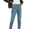 Topshop mom jeans | nordstrom