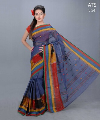 dress saree online shop usa saree online usa buy saree buy saree online usa cotton saree saree store usa saree sarees