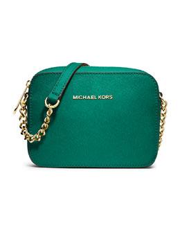 Crossbody Bags & Crossbody Purses | Neiman Marcus