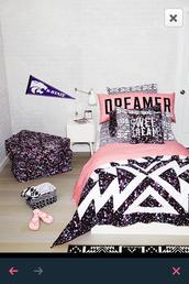 bedding,home decor,room accessoires