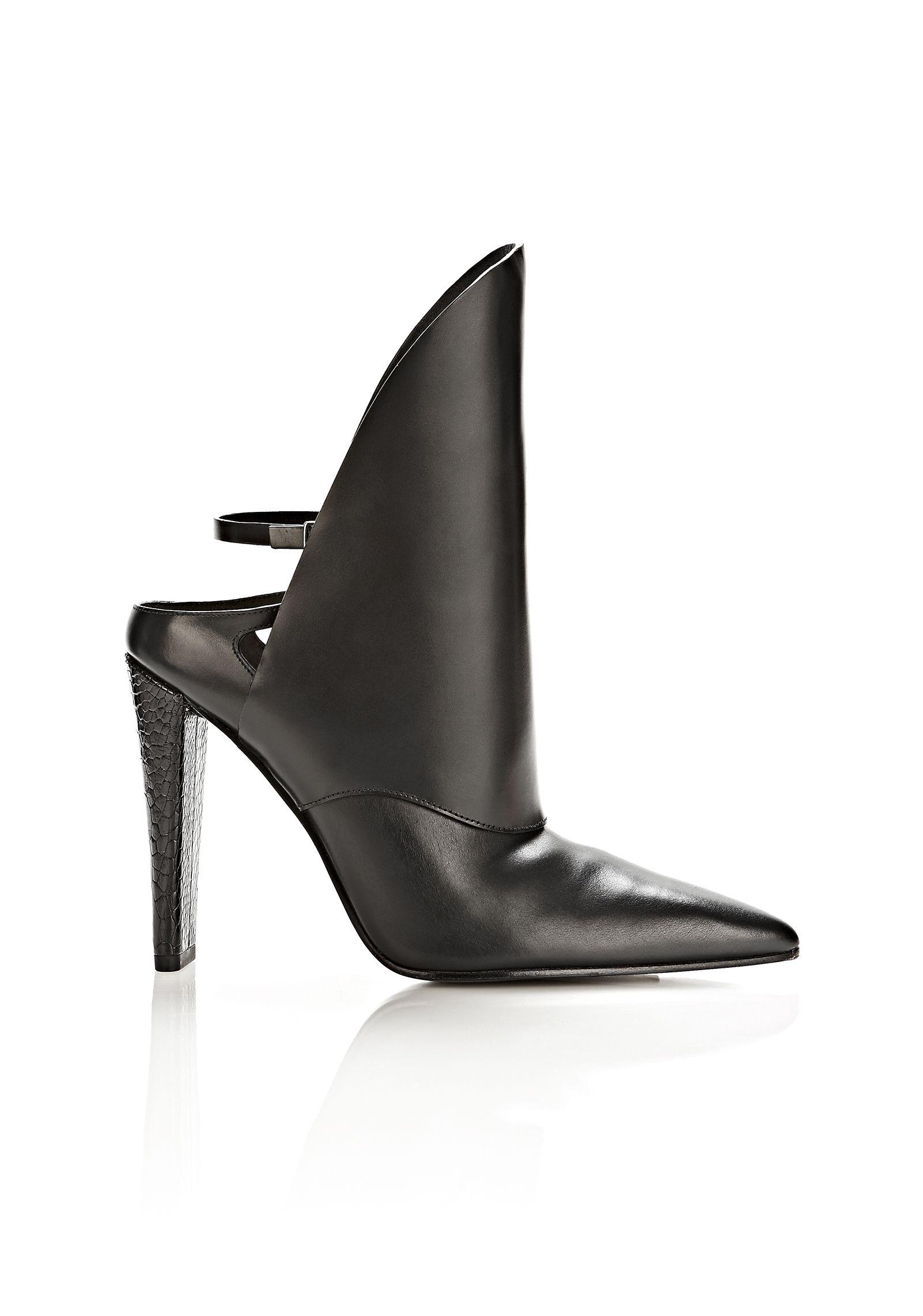 Heels Women - Shoes Women on Alexander Wang Online Store