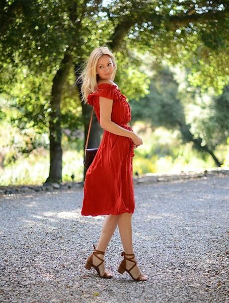 6e0383cf832 Dress, at target.com - Wheretoget