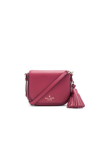 bag crossbody bag burgundy