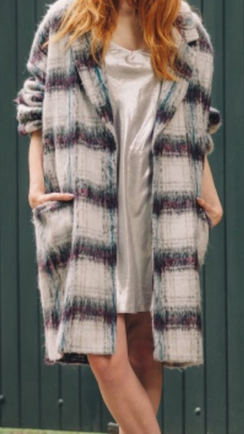 coat big style