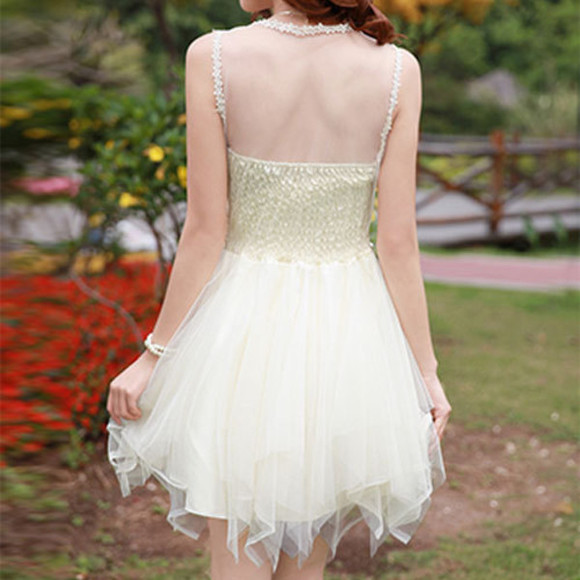 homecoming dress sequins skirt clothes
