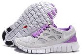 shoes,€57.56