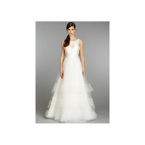2665978f5b7 dress custom timberlands keely king wedding dress discount wedding dresses  charming design