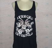 top,top clothing,skull wing,skull rock,band clothing,band rock,skull t-shirt,rock,skull punk,teen shirt,teen t-shirt,women fashion,boy girl,aven,tank clothing,teen tank tops,rock chic,women rock,tank top,black shirt,avenged sevenfold,punk rock,women,women tank tops,black tank top,rock band,band t-shirt,black clothing,crop tank top,work out clothing,music band,band merch,teen girls,teen women,women tshirts,women t shirts,girls shirt,teenagers,The Avengers,topshop,black rock tshirt,teen girls shirt,teen girls tank top,rock style,punk,ladies gym top,gym,gym clothes,rock shirts,rock tank top,shorp rock